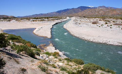 desertriver2.jpg