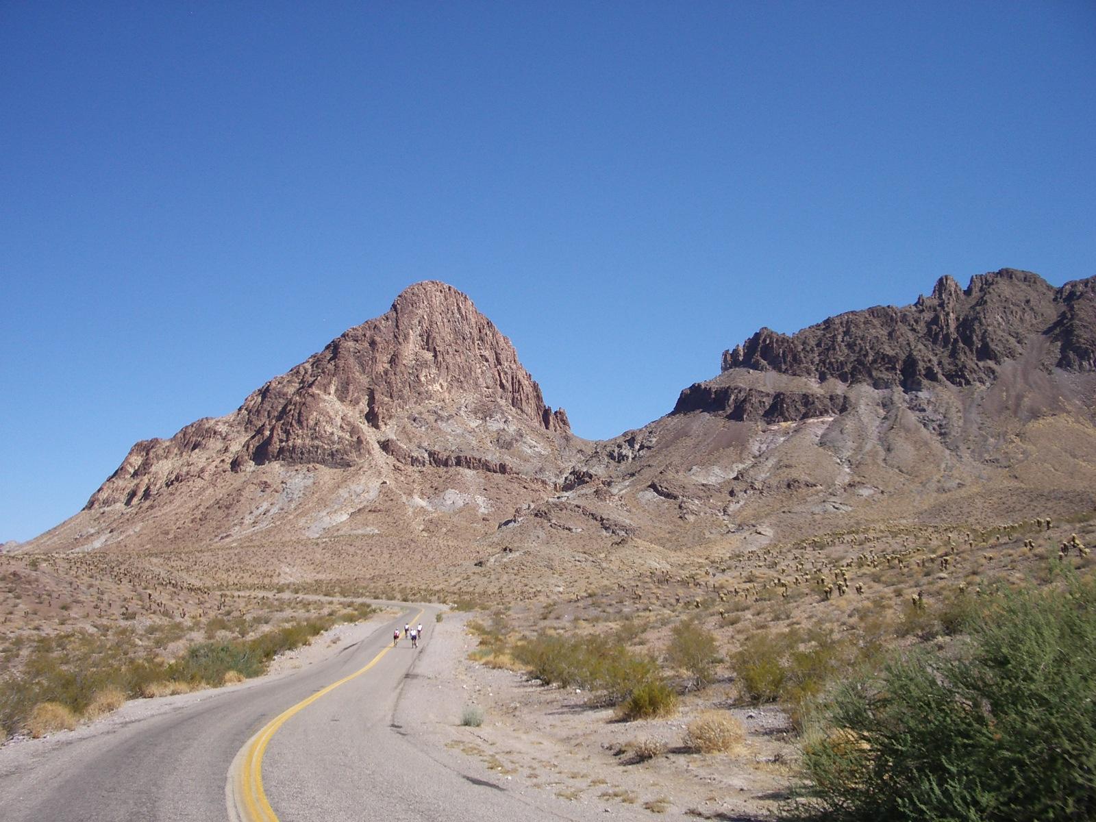 42-boundary-cone-and-higher-desert-vegetation.jpg