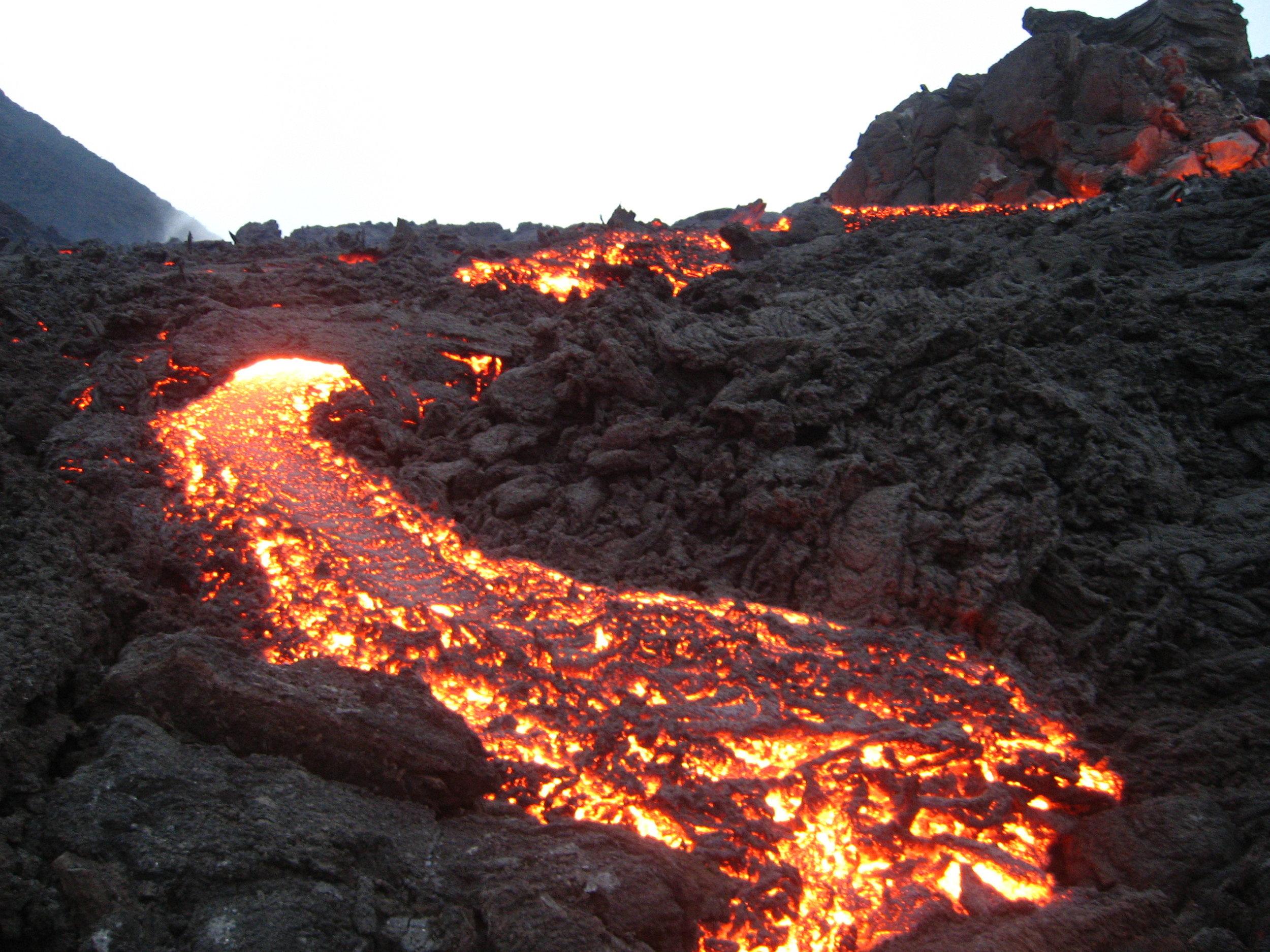 lava flow.jpg