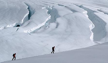 glacier2_jameskey_445x260.jpg