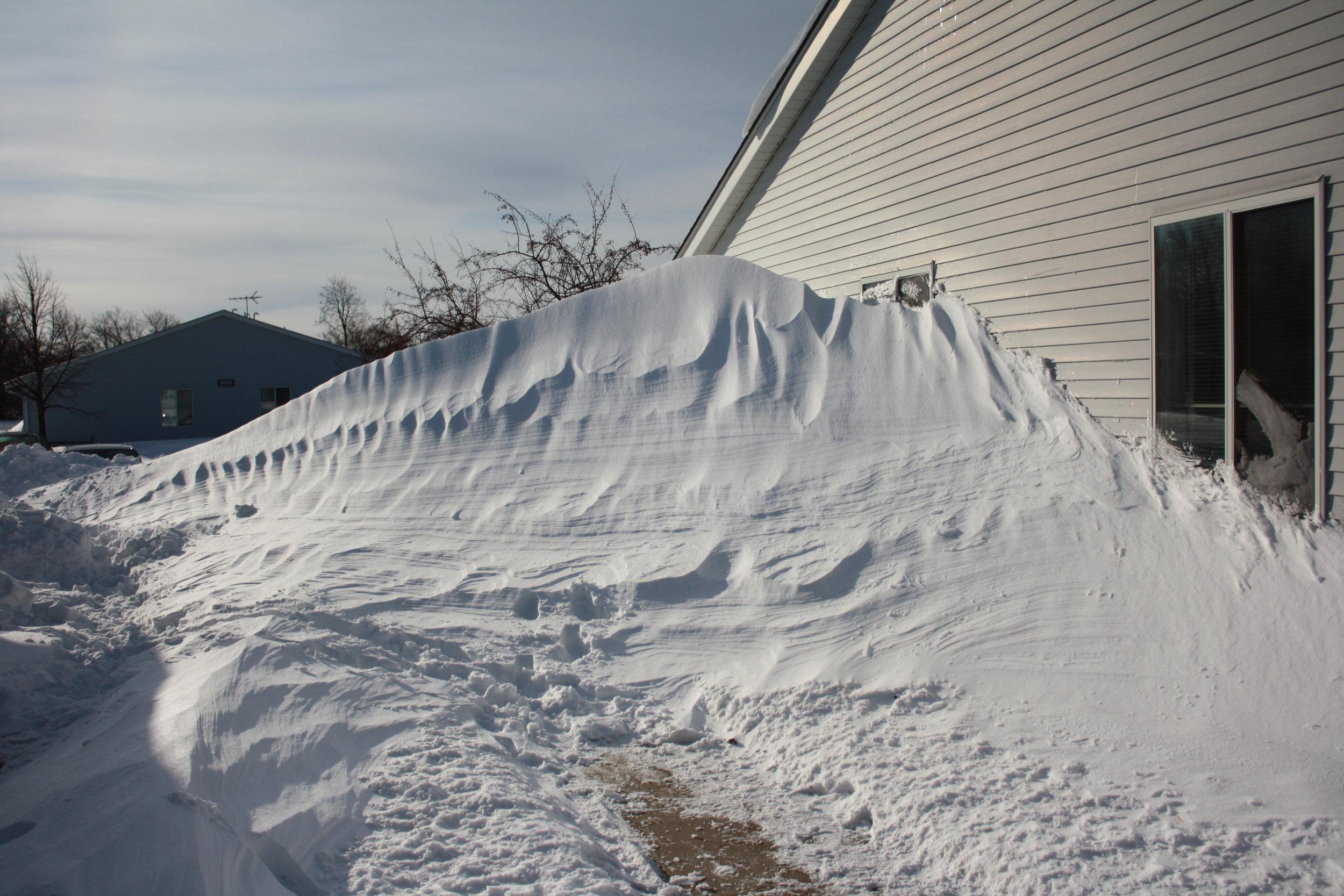 snow drift3.jpg