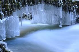 cold 7.jpg