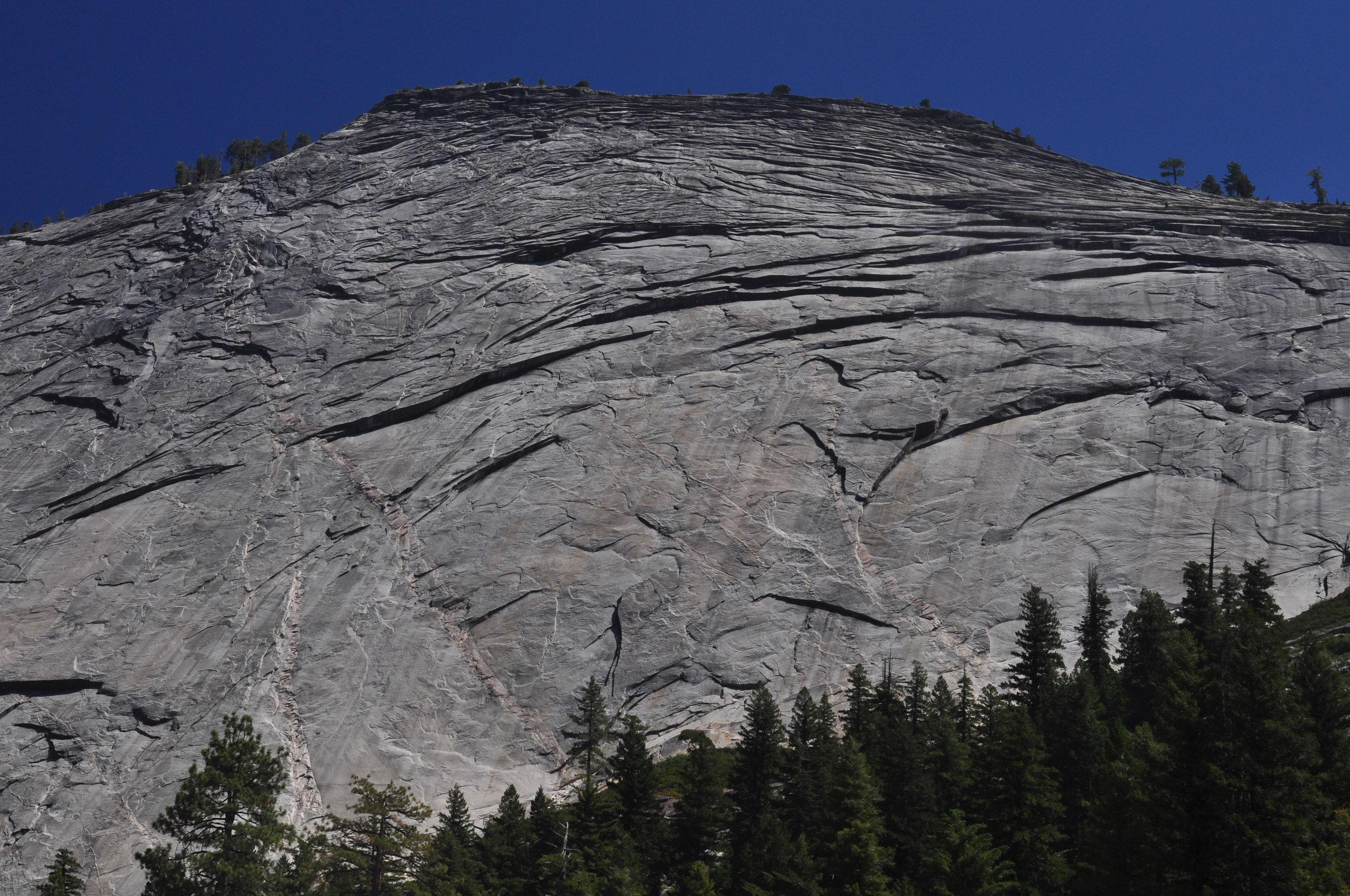 Bunnell_Point_Cliff.jpg