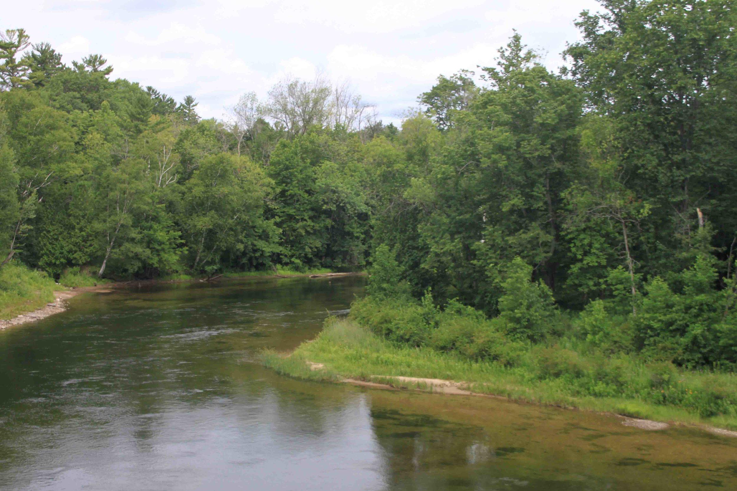 img_8215-ausable-river.jpg