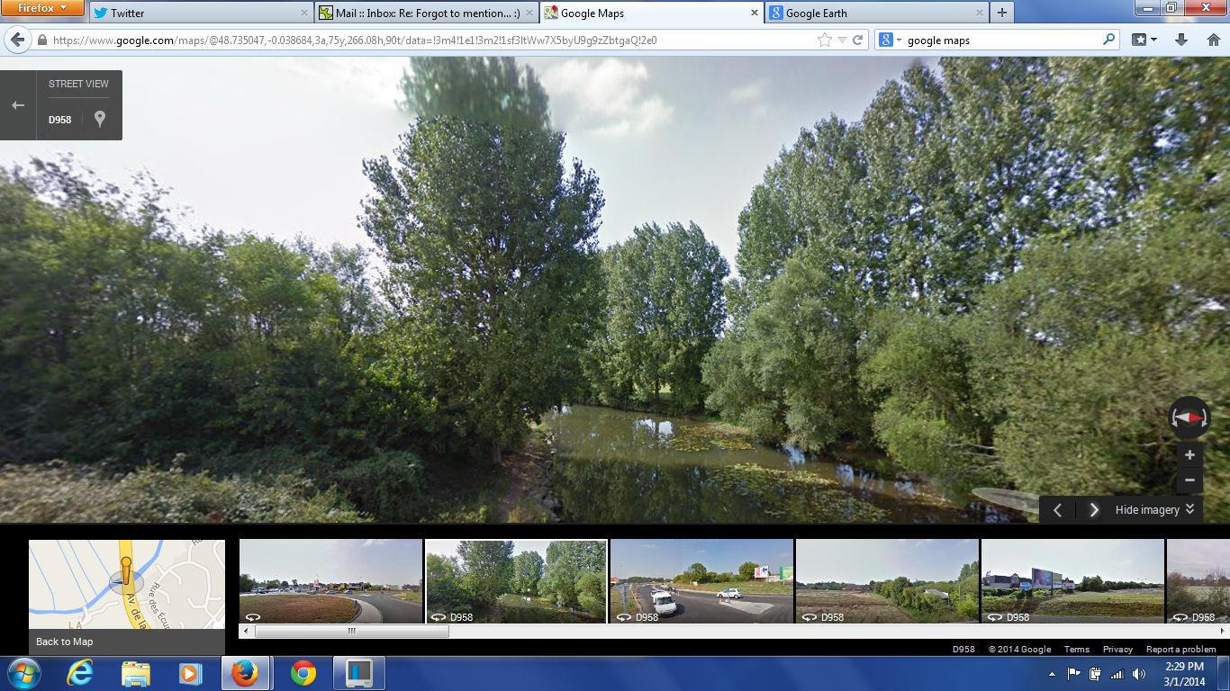 ornestreetview.jpg
