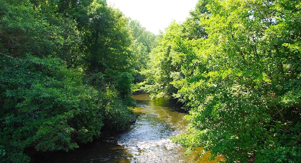 River-Orne-960-x-520.jpg