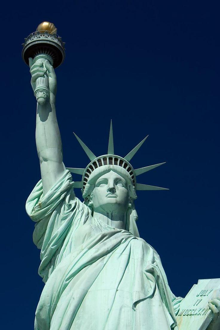 cf288176a290ed560f4eb281f43ff8cb--liberty-island-america-america.jpg