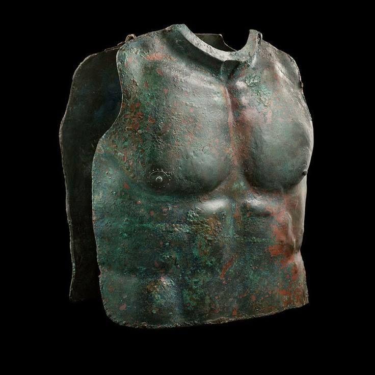 d665b6dd18596b8a8d0afffdb557e264--bronze-sculpture-art-sculpture.jpg