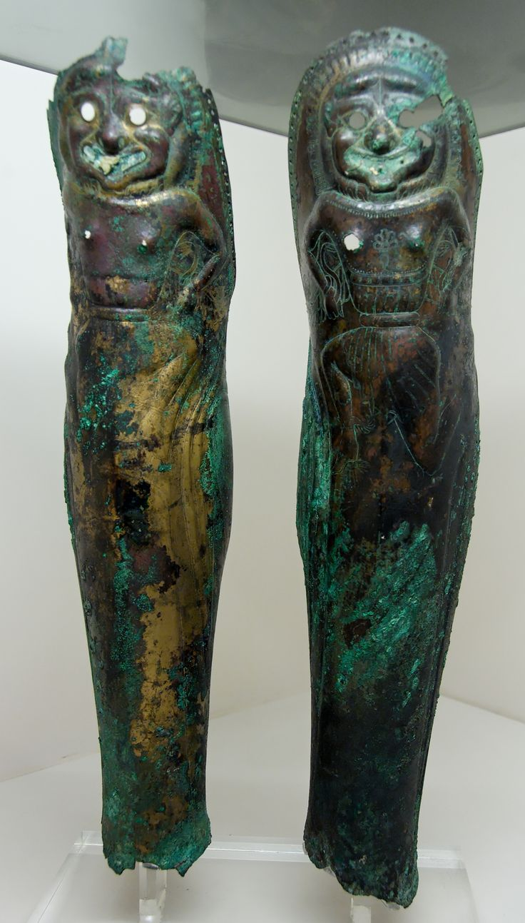 dad36c464e6f86d5509063d7a5b496b4--bronze-age-british-museum.jpg