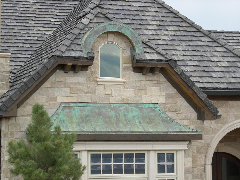 copper_roofing_01.jpg