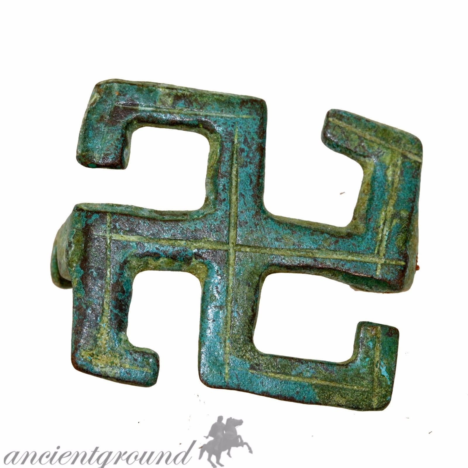 Very-Rare-Roman-Bronze-Swastika-Fibula-Brooch-Circa.jpg