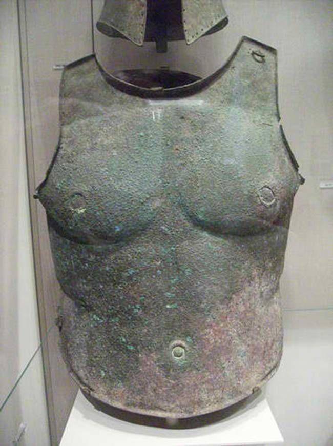 157f3abef7ac90564cb88ee48b3321ef--the-muscle-body-armor.jpg