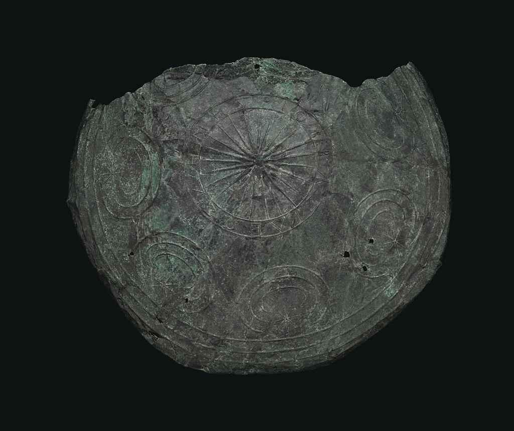 a_greek_bronze_shield_hellenistic_period_circa_first_half_of_the_3rd_c_d5747576g.jpg