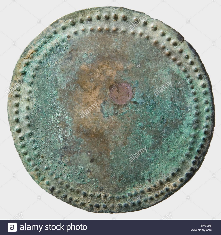 a-set-of-central-european-shield-fittings-bronze-age-circa-1200-bc-BRG29B.jpg