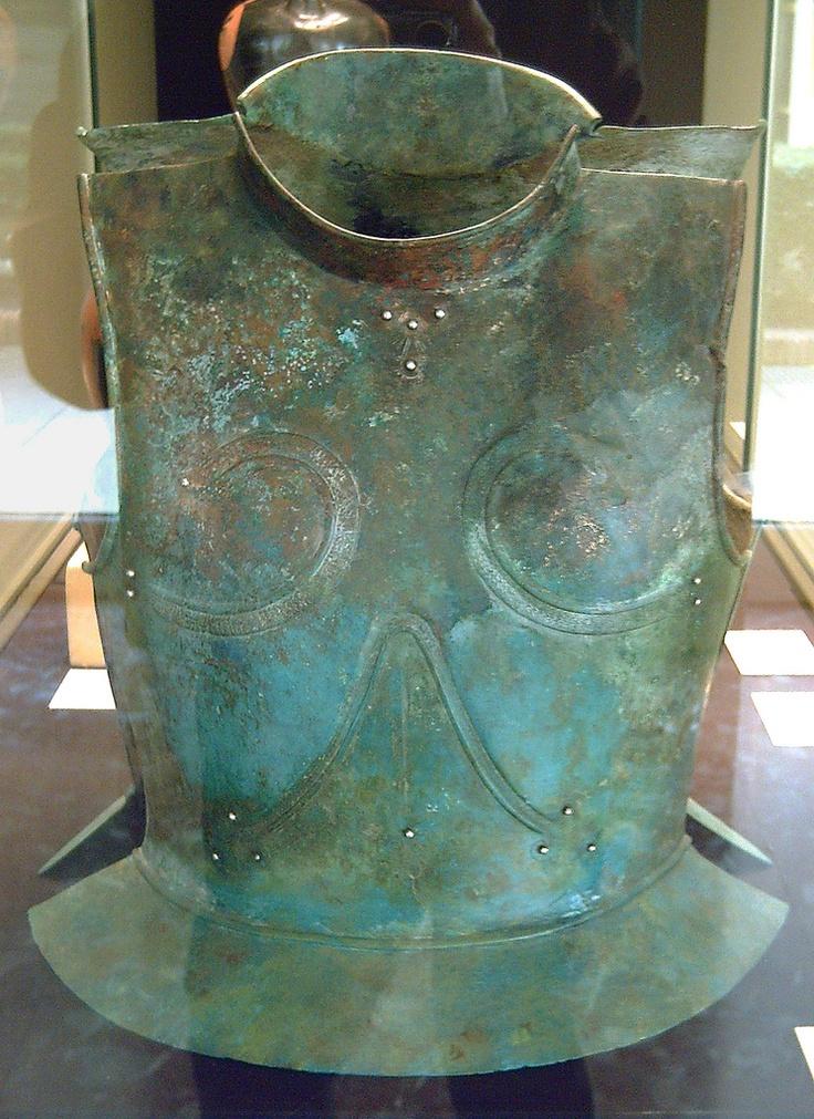 b3c7714a105a3009dcf7ef34309db42e--ancient-greek-antiquities.jpg