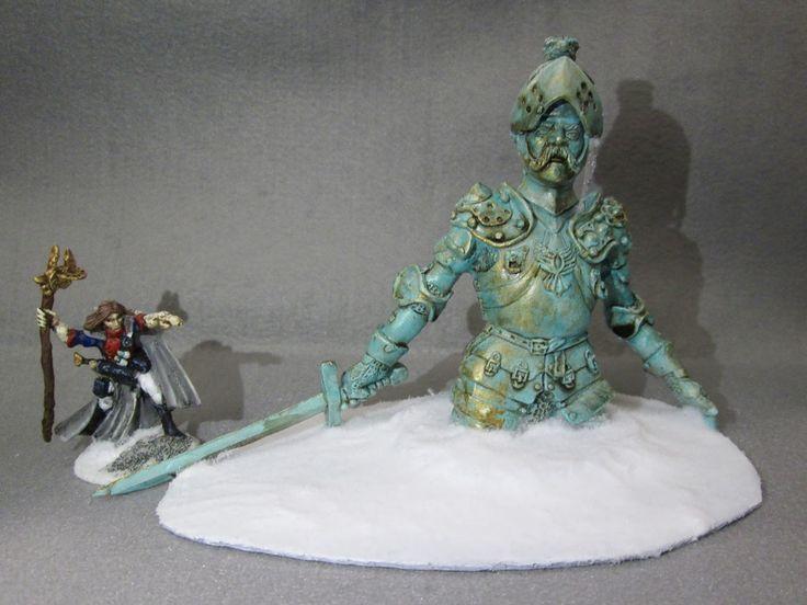 2503422ba7a1b99a9a555601f128a81c--statues-gaming.jpg