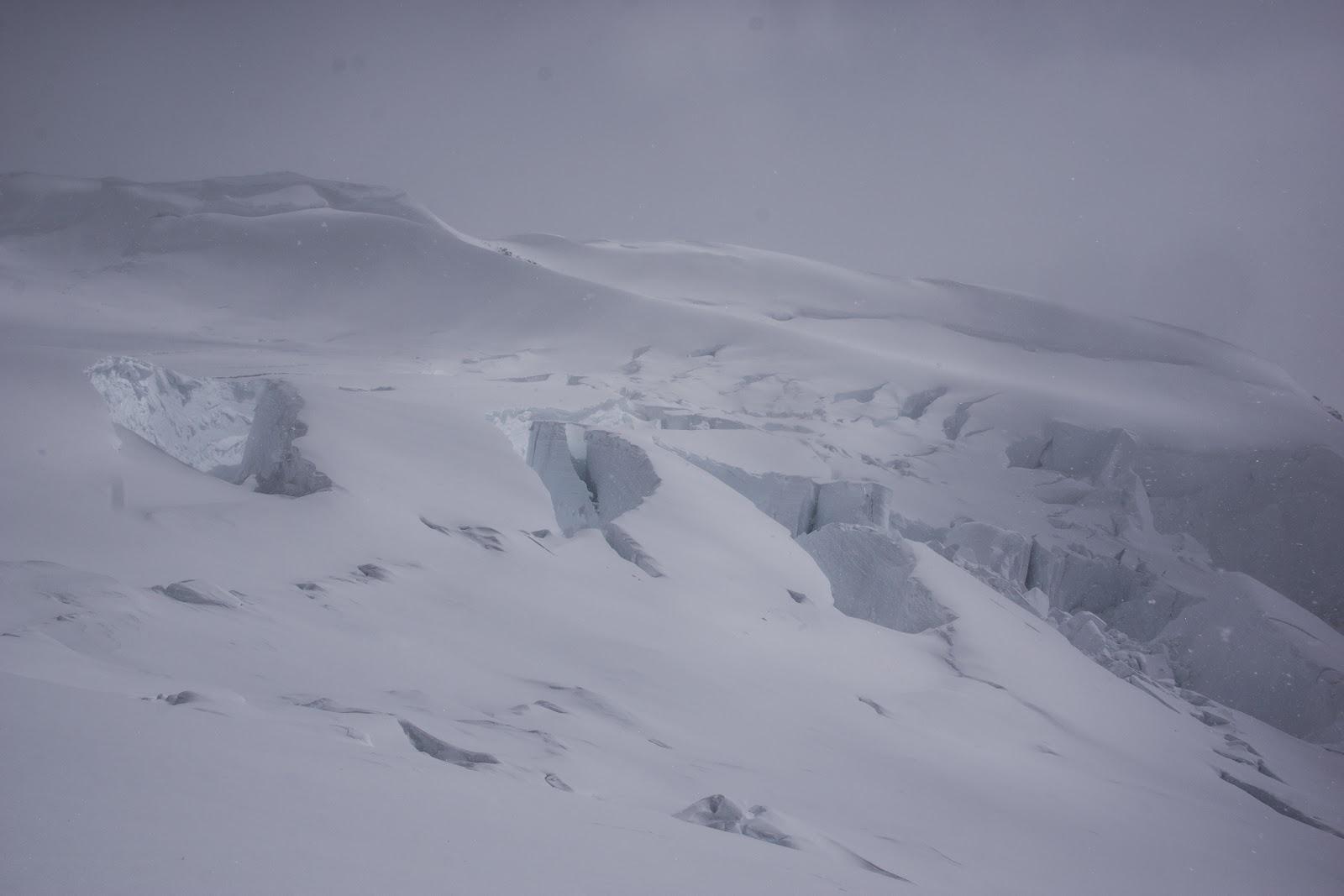 Denali -- Windy Corner Crevasses-1.jpg