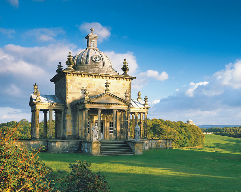 Temple-at-Castle-Howard-large.jpg
