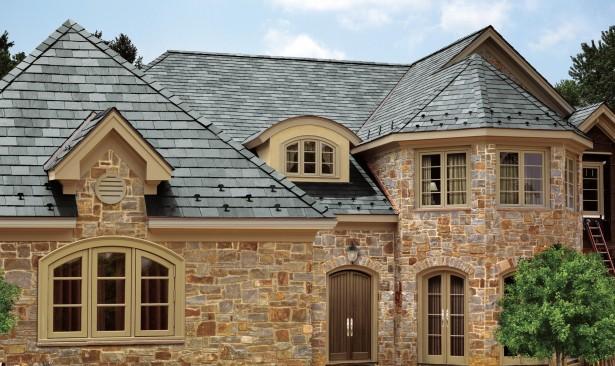roof-roof-atlanta_00010-615x366.jpg