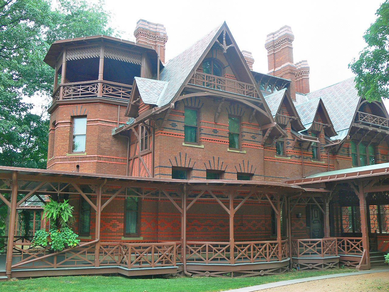 The_Mark_Twain_House_1721853.jpg