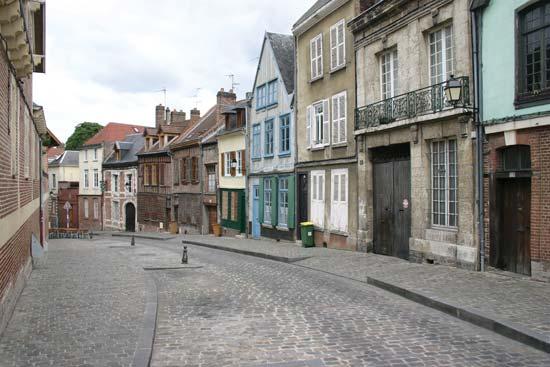 town street - cobblestone2 .jpeg