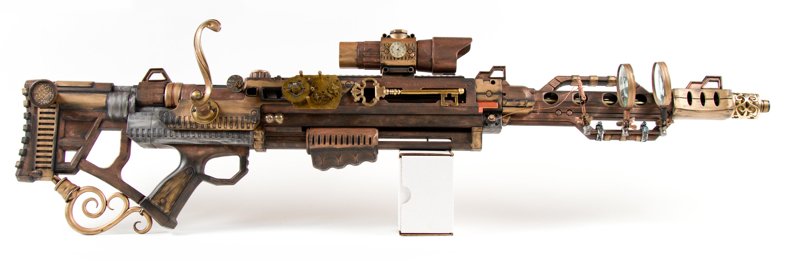 steampunk_rifle_by_3dpoke-d56dchk.jpg