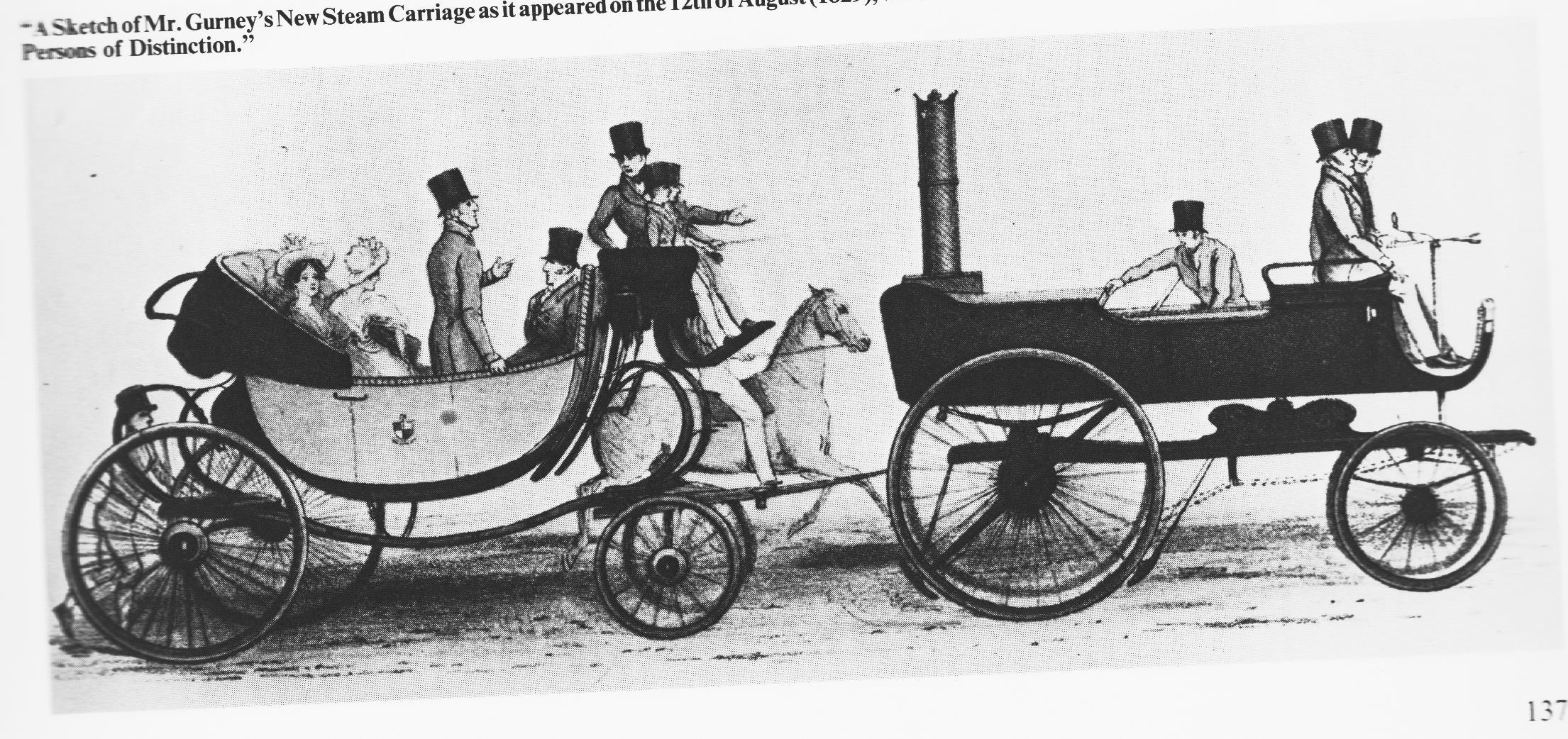 steam-carriage.jpeg