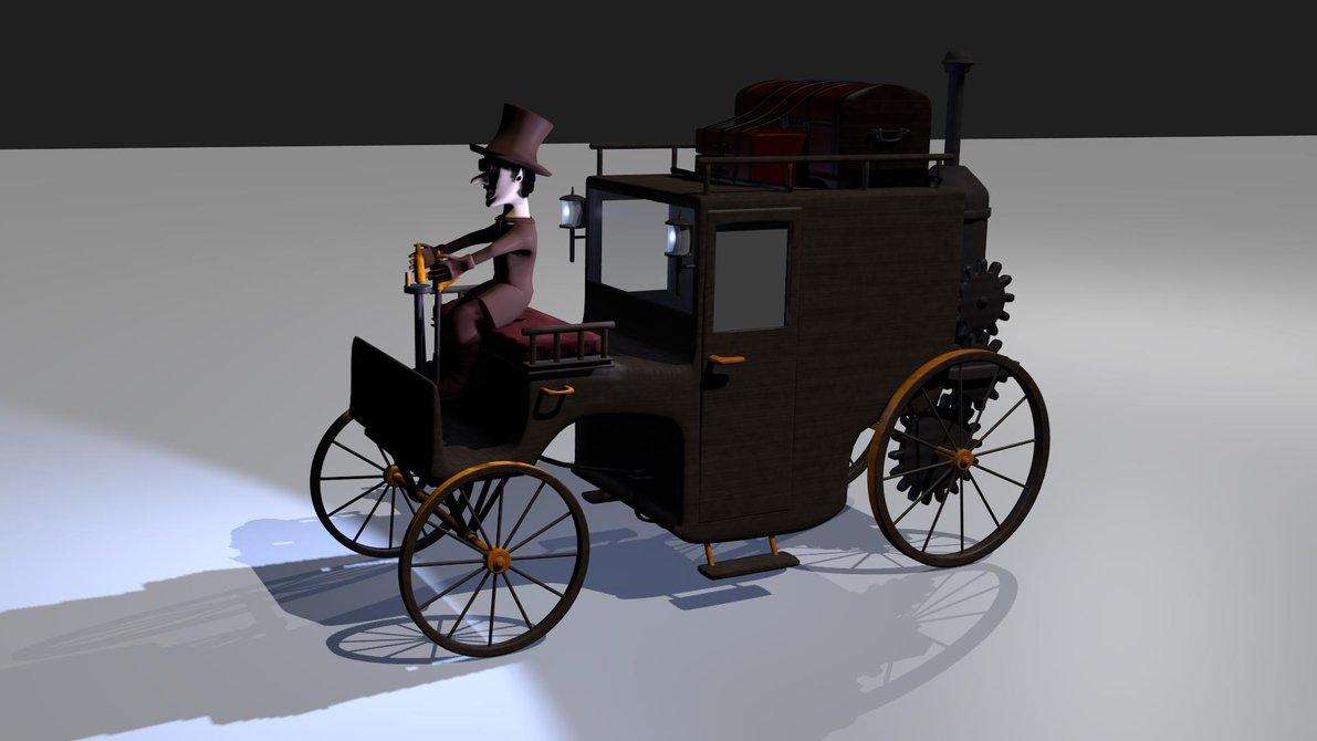 steampunk_carriage_by_silveralv-d5b7l0s.jpg
