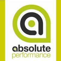 absolute performance UK - Copy.jpg