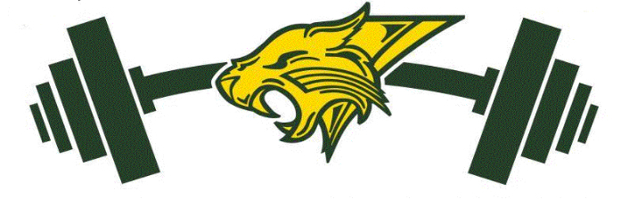 Basehor Linwood High School - Copy.png
