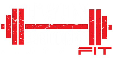 twin-bridges-cross-fit-red.png