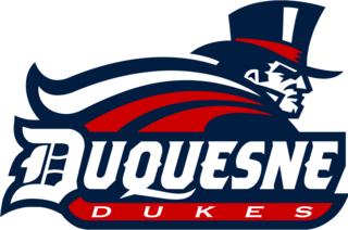 Duquesne University Strength and Conditioning