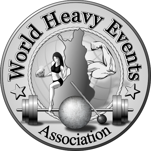 Worlds Heavy Events Association