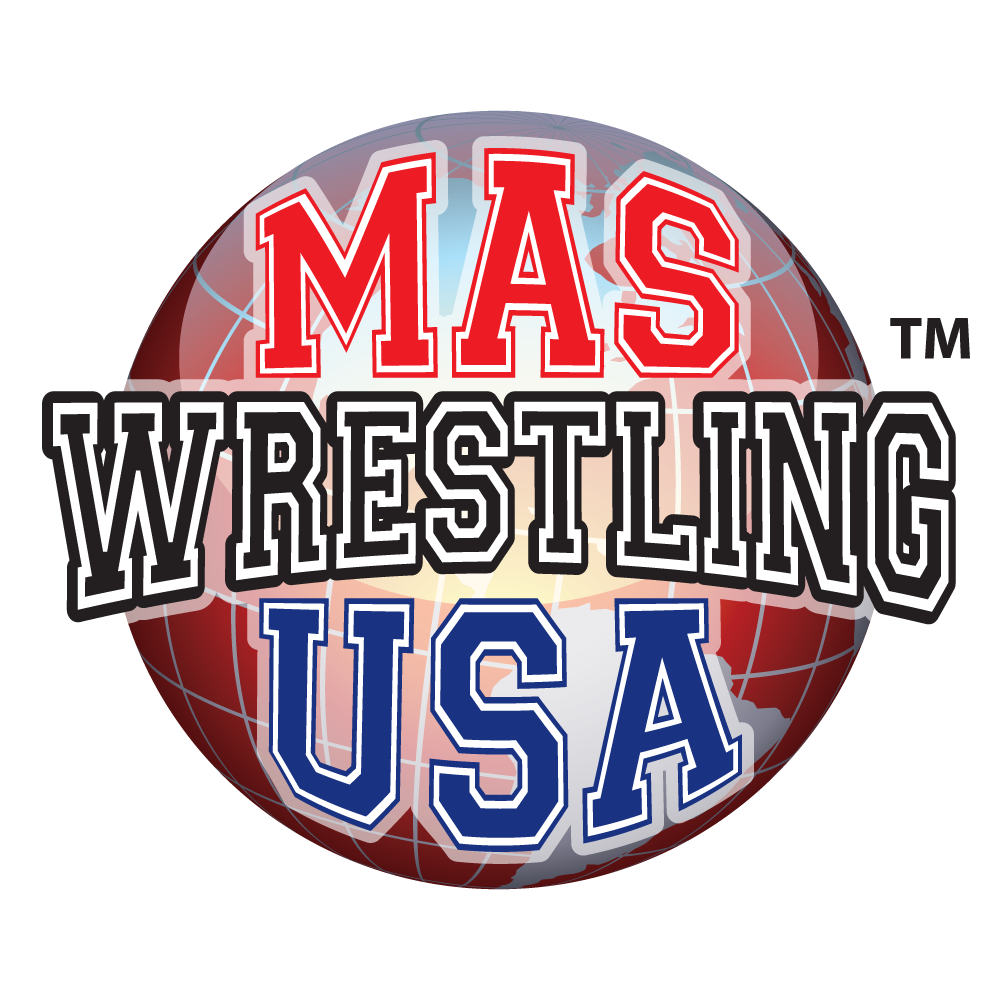 MAS Wrestling USA