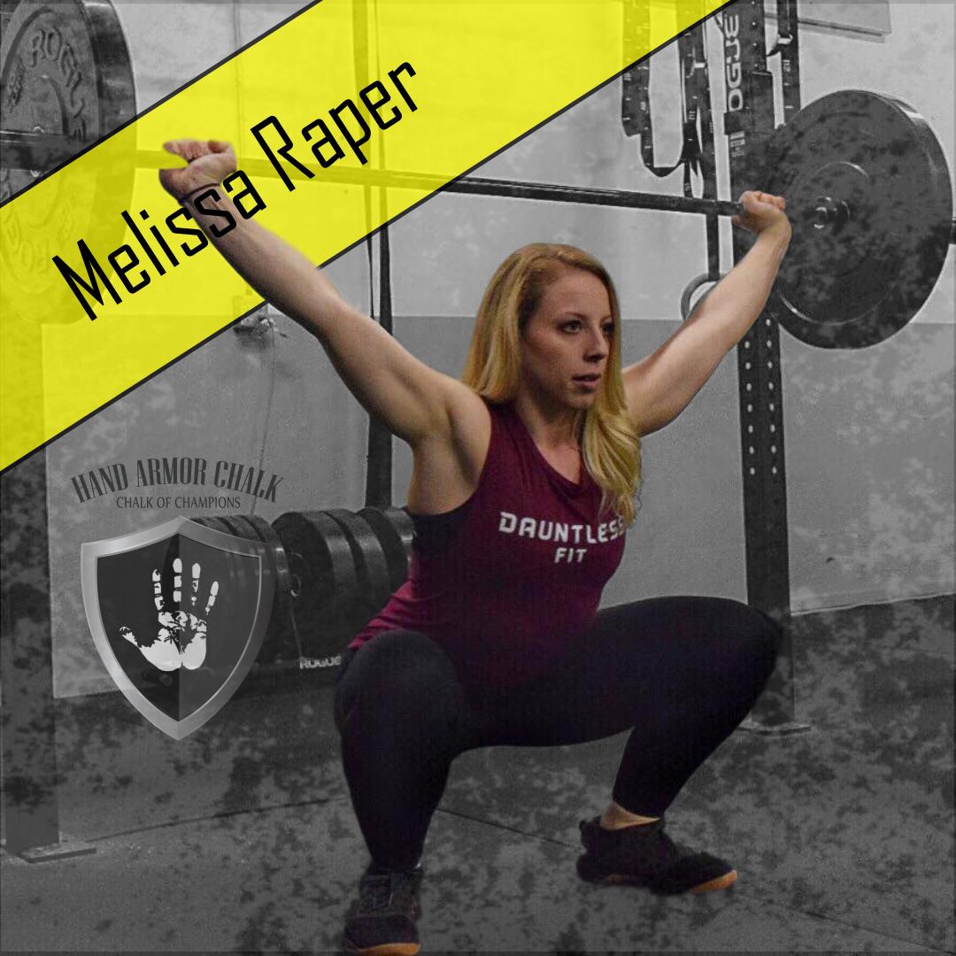 AthleteFeaturePhoto Melissa Raper 3.png