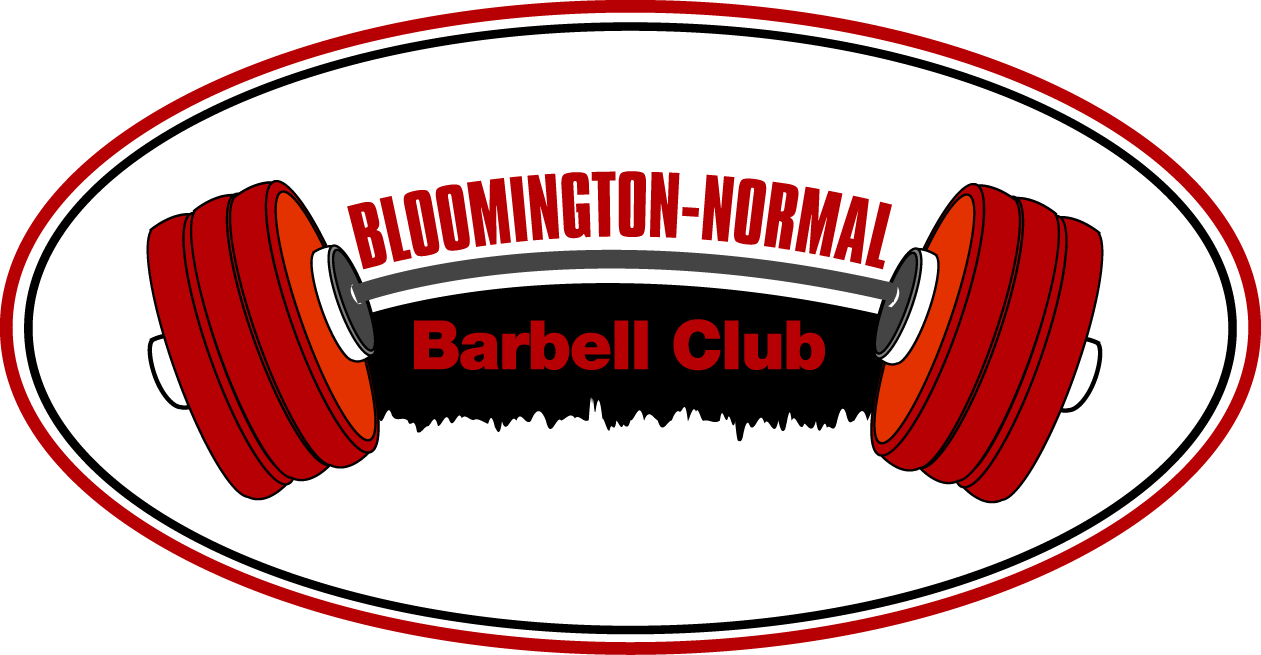 Bloomington-Normal Barbell Club