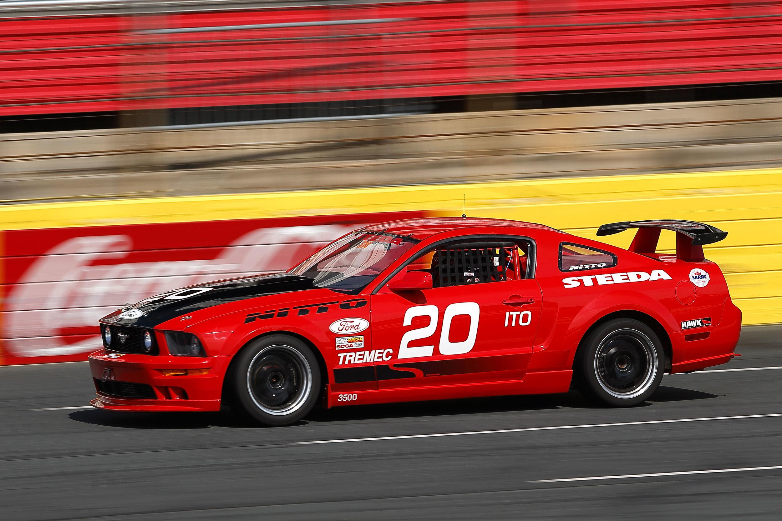 Mustang-#6.jpg