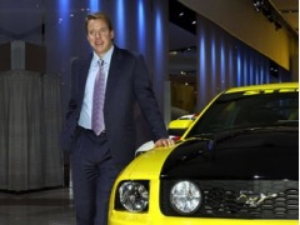 Bill Ford NAIAS.jpg