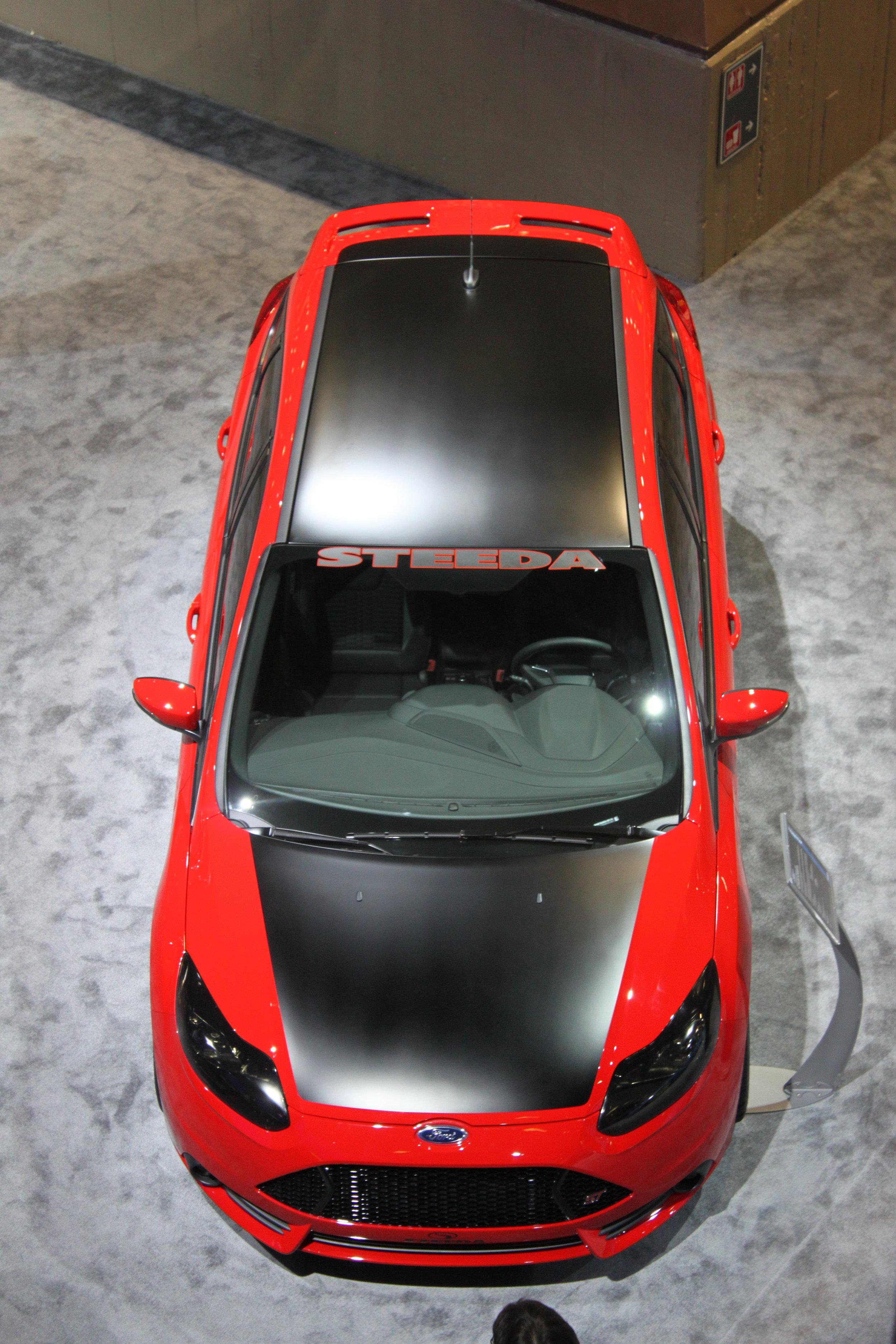 Steeda Focus ST-1.JPG