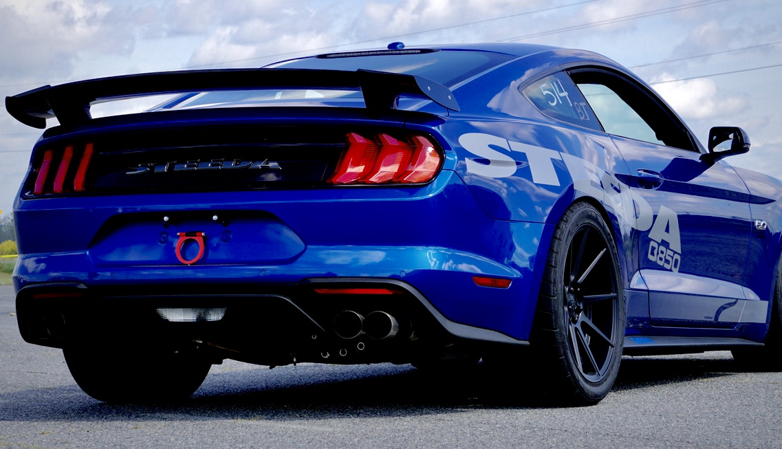 Blue Q850 StreetFighter 59.jpg
