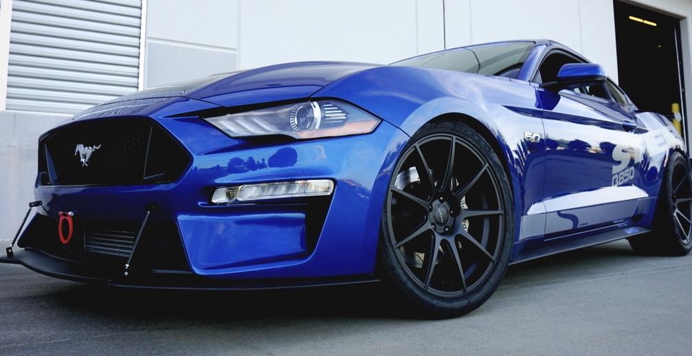 Blue Q850 StreetFighter 34.jpg