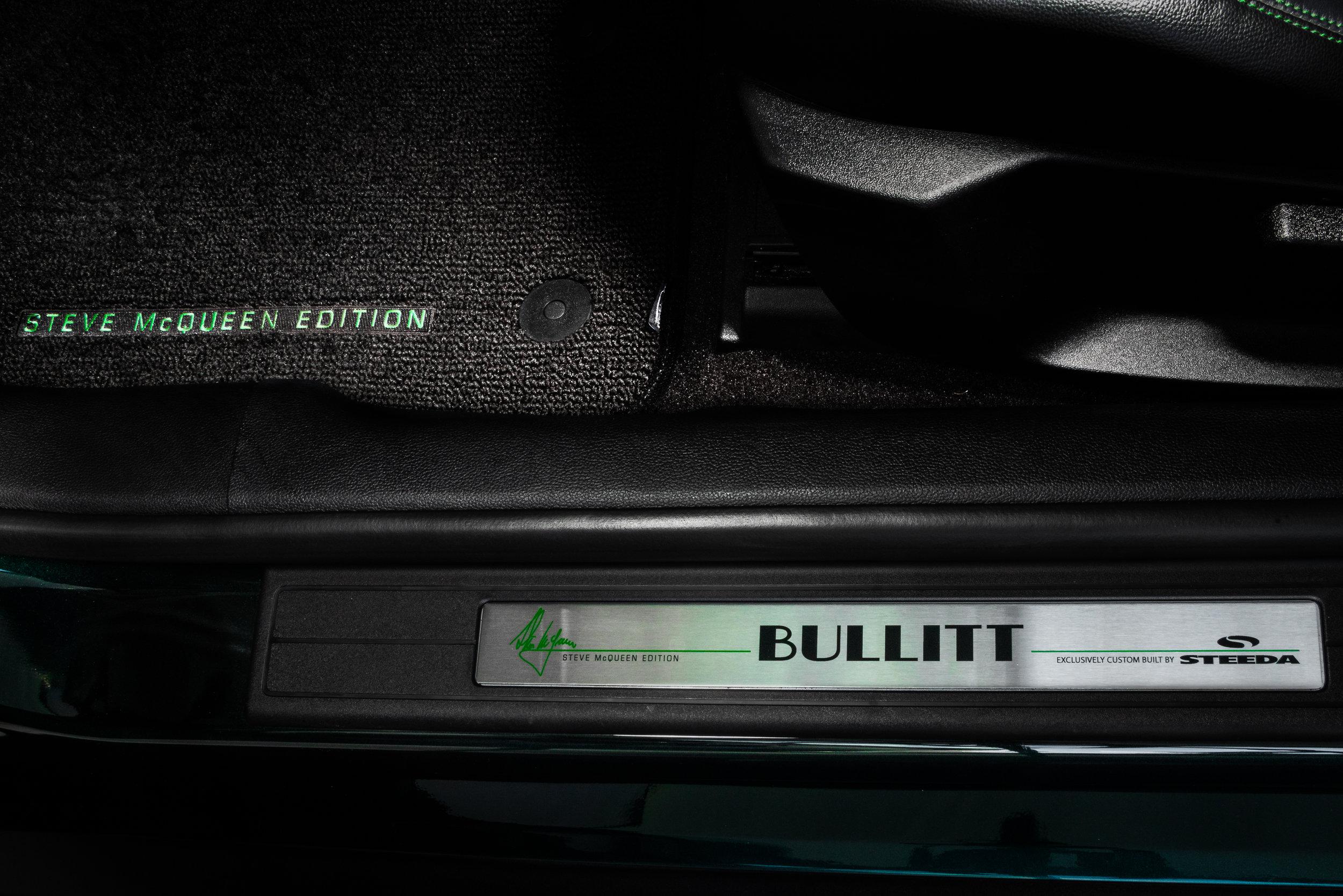 Bullitt detail shots_-13.jpg