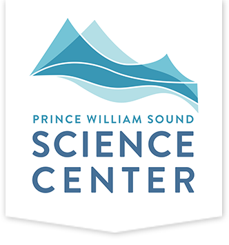 logo_prince-william-sound-science-center.png