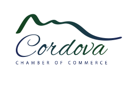CordovaChamber_Logo_Final 011314-small-39.png