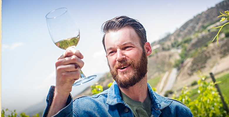 top 10 temecula wineries