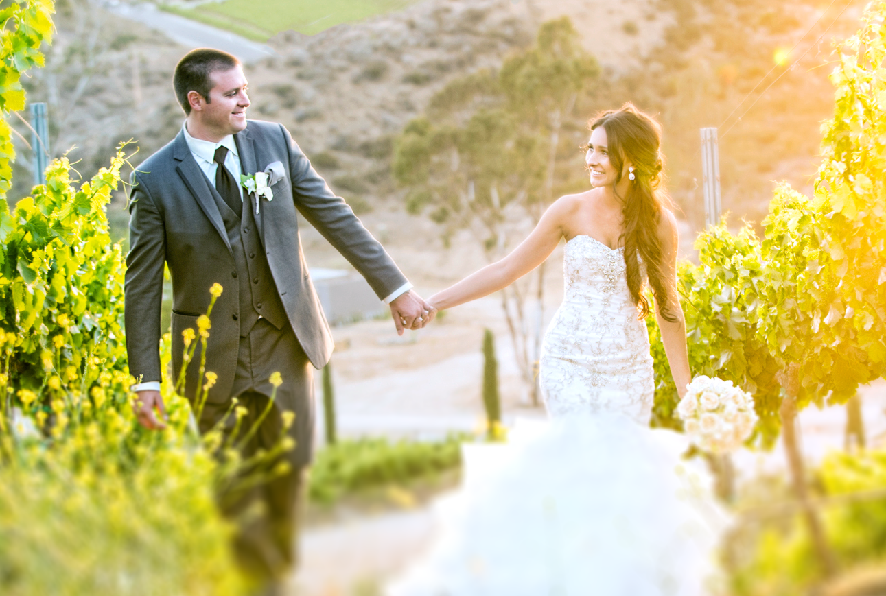 venues in temecula for wedding