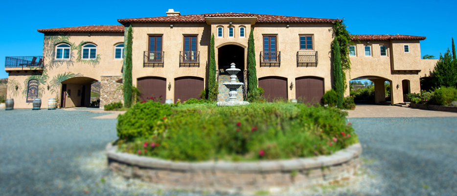dog friendly wineries in temecula