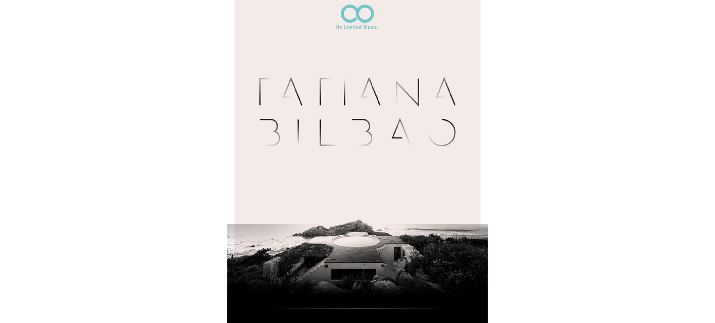 EVENT PAGE Bilbao1.jpg