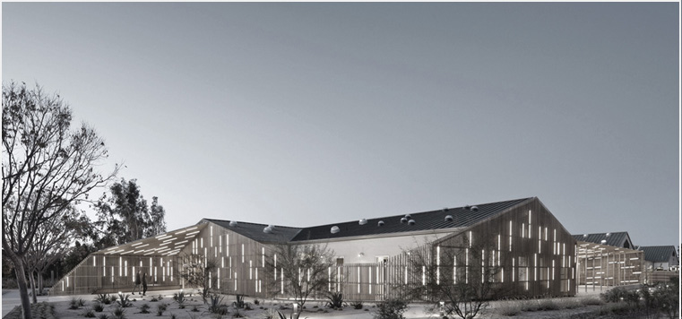10.30.14  David Lewis: Architecture for... SocialIntensification  PRESENTED BY SPACE.CITY