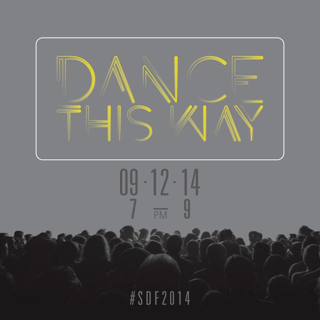 #dance #experience #music #city